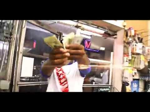 Swavor Ty - F%ck Wit Me {{F.W.M}} (Official Video)