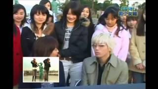 2004年~2005年にかけてCSフジで放送していた「CS発!美少女箱」という...