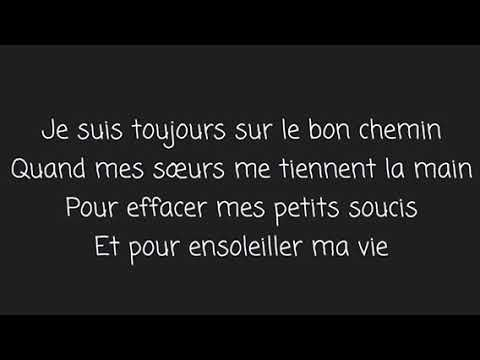 Barbie - Trésor (La Magie Des Dauphins) Paroles