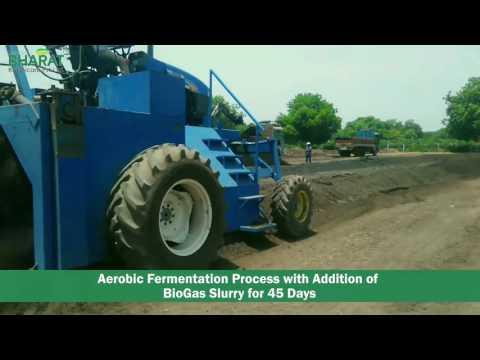 Organic Fertilizers (Sundar Organics)