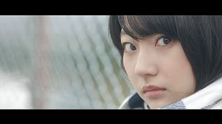 Fuji&gumi Games 誰ガ為のアルケミストTVCM「誰角真理篇」「ロバート秋...