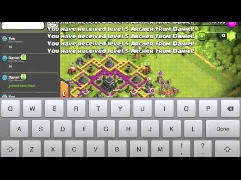 Cool names for clash of clans profile pictures - syria detention pictures
