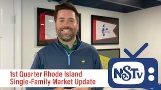 NSTV | 2021 Q1 RI Market Update