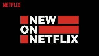 Binge list for the week | Netflix India
