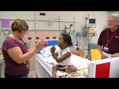 Shriners Hospitals for Children® — Cincinnati