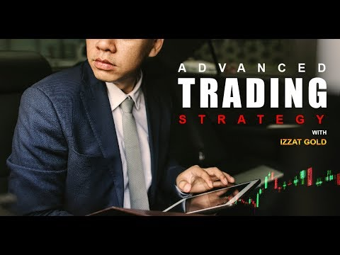 advanced-trading-strategy-seminar