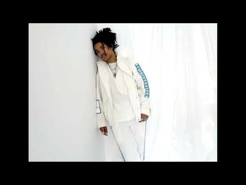 "C2H4 x KAPPA ""Undecayable"" Project Behind the Scene Video featuring Luka Sabbat"