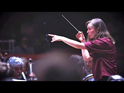 Debussy Festival: Roundup | City of Birmingham Symphony Orchestra