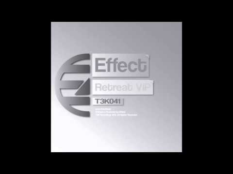 T3K041: Effect -