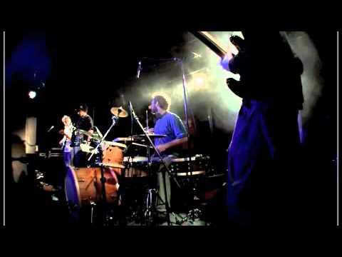 Titi - Pré 2011 - SAKYA
