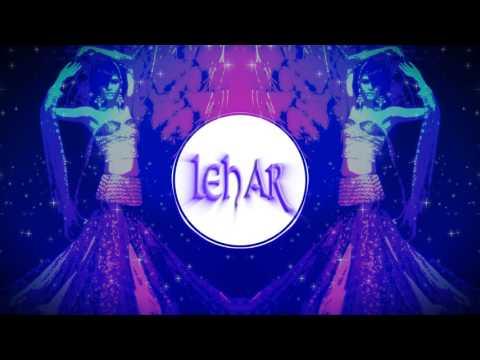 VKRM - Lehar 🎧 Indian Melodic Fusion