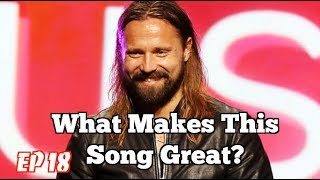 What Makes This Song Great? Ep.18 MAX MARTIN