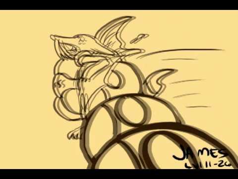 Heart of Life- A Petty Nuzlocke Challenge Video
