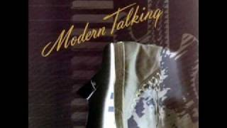 Modern Talking-Do You Wanna (Instrumental Cover 2010)