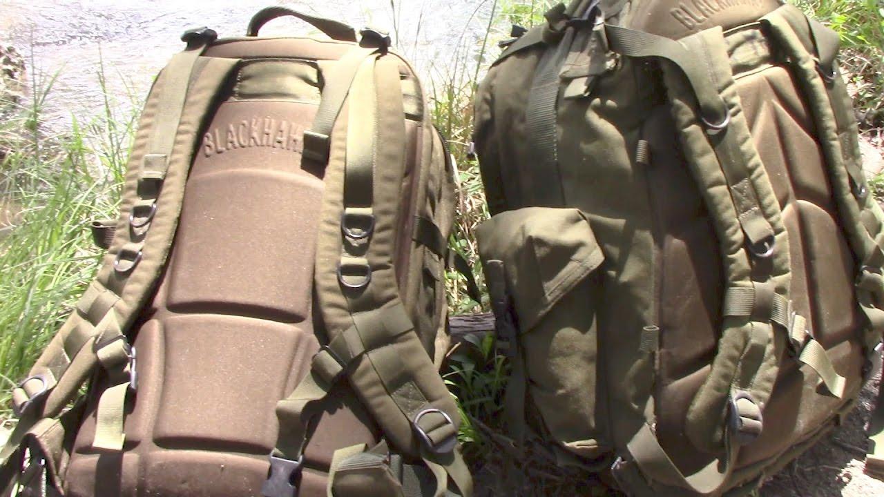 Mochila táctica 1000D militar hombres mujeres ejército bolsa
