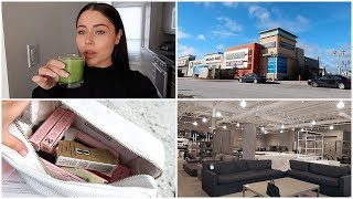 One of AmyMacedoVlogs's most recent videos: