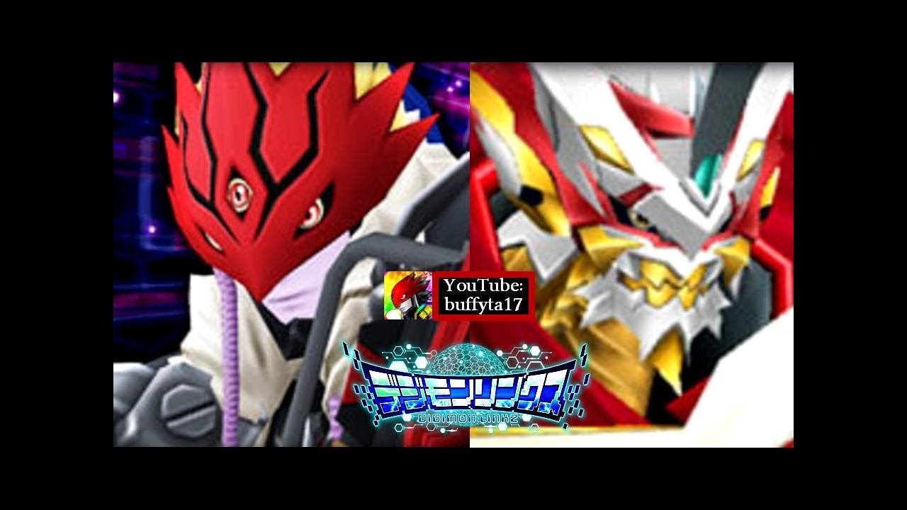 Digimon Linkz Jesmon X Antibody Event Part 1 Mega Limited Capture Summon 4 Guaranteed By Buffyta17 Probably a bug that would be fixed, or a feedback for the devs. digimon linkz jesmon x antibody event