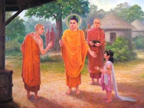 Kavi Bana Vijitha Thero හංස ජාතකය Sirasa Fm