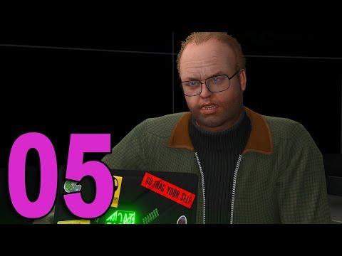 GTA Online Doomsday Heist - Part 5 - WELCOME TO ACT 2!