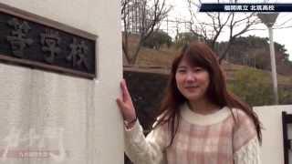 2015ガチ門005(北筑高校)