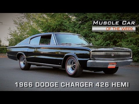 1968 Dodge Charger For Sale Youtube