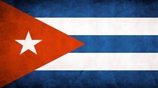 """Quốc ca Cuba - """"La Bayamesa"""" - Lyrics Tiếng Tây Ban Nha & Vietsub"""