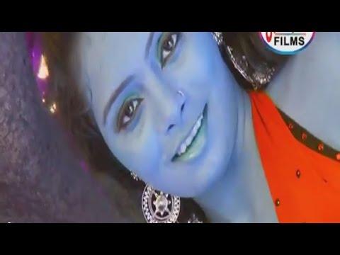 HD ले ल LoVe के InJeCtiOn || Bhojpuri hit songs 2014 new || Mithun Manchala,Khushboo Uttam