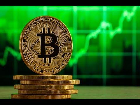 Bitcoin Price Drop; Another Fed Cut; North Korea Building A Blockchain; FDA Blockchain & AI Tracking