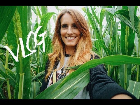 VLOG: BEING INDEPENDENT & TRYING SOMETHING DIFFERENT