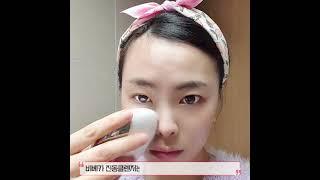 비베카 초음파진동클렌저 리얼후기~!
