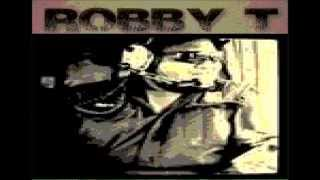 Robby T ft Jugu - Missing You