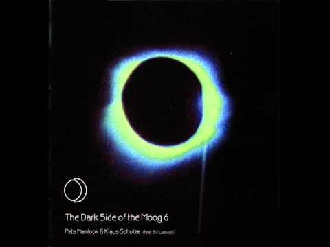 Pete Namlook & Klaus Schulze - The Dark Side of the Moog 6 [The Final DAT] [full album] mp3
