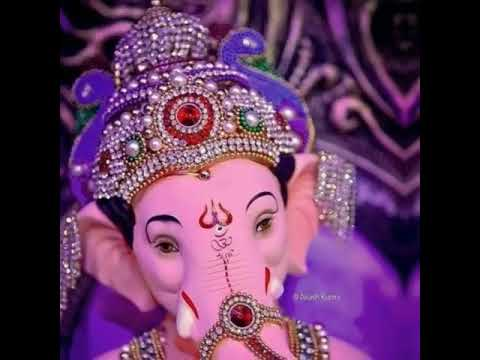 ganesh-chaturthi-whatsapp-status-2018-ganpati-bappa-whatsapp-status-2018