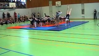 KMV Jugend 2013 Boden Getu Sulz Final