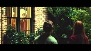 Oculus | trailer #2 US (2014) Karen Gillan