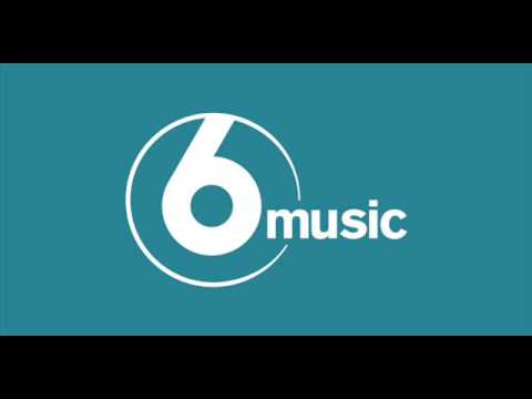 'Mick The Pause' on Radcliffe & Maconie - BBC 6 Music - 12/12/2014