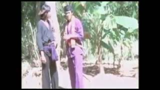 Video Film: Si Pitung Terlambat Menjemput Istri (klip) download MP3, 3GP, MP4, WEBM, AVI, FLV Oktober 2018