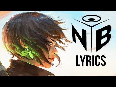 legends never die lyrics