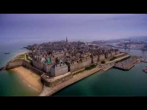 How to Take Amazing Photos with a Drone!