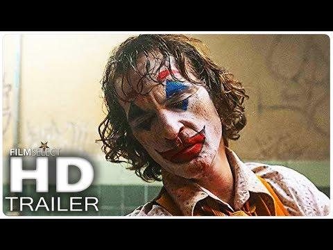 joker-final-trailer-(extended)-2019
