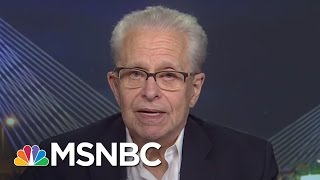 Video Laurence Tribe: A Series Of High Crimes And Misdemeanors | The Last Word | MSNBC download MP3, 3GP, MP4, WEBM, AVI, FLV September 2017