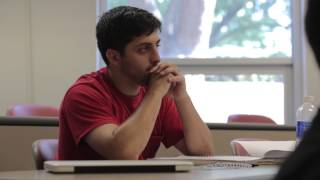 Why Choose Jenkins MAC? : NC State University,  Poole College of Management