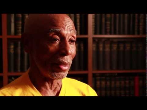 The Attica Prison Uprising: Forty Years Later