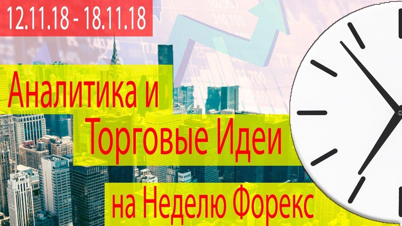 экономические новости форекс календарь