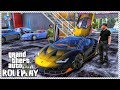gta 5 roleplay buying cars at redline garage 39 massive 39 car collection redlinerp 63