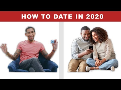 "Successful Women Are Unhappy That They Have to ""Date Down"" from YouTube · Duration:  7 minutes 4 seconds"