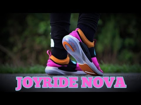 nike-joyride-nova-big-kids-+-on-feet