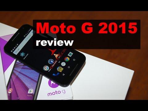 motorola-moto-g-2015-review-(en-español)