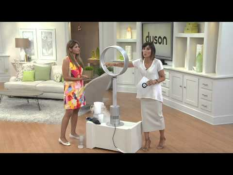 dyson air multiplier balloon gauntlet doovi. Black Bedroom Furniture Sets. Home Design Ideas