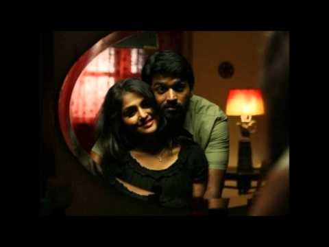 Mogathirai - Pizza Tamil Movie